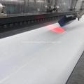 MOSQUITO NET FABRIC KNITTING MACHINE