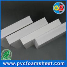 2015 Großhandel PVC Celuka Blatt für Werbung von 1mm bis 6mm Dicke