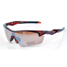 2012 top quality men sport sunglasses