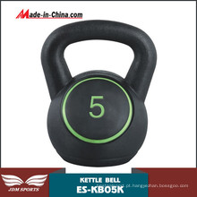 Seacoast Rkc corpo inteiro Kettlebell Workout