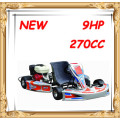 270 CC 9HP RACING GO KART