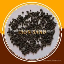 Günstigste Preis Balance und Gegengewicht Pyrit Eisenerz Sand zum Verkauf