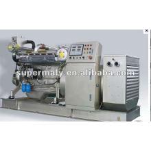 Fabrikpreis deutz stamford marine generator mit CCS genehmigt