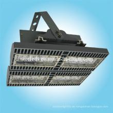 Zuverlässige und kompakte LED-Flutlicht