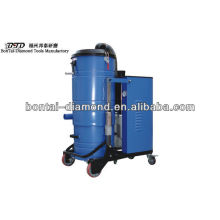 PV Serie Industrial Vacuum Cleaner
