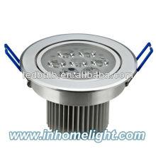 Outdoor Deckenstrahler LED-Lampen 7W hohe Leistung