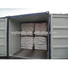 Fosfato de magnesio de calidad alimentaria, Dibasic