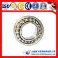 A & F Bearing Manufactory Versorgung 110X200X53 Macaron Maschinenlager 2222s Pendelkugellager 2222e 2222