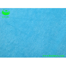 2015 New Super Soft Knitting Fleece (BS2102)