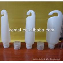 Hung Flasche