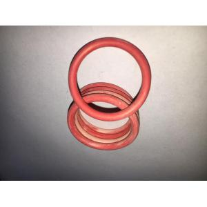 BS1806-463 Standard EPDM O-Ring