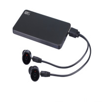Cheap for Wireless Earphones Bluetooth Wireless Headphones With Bluetooth 4.2 supply to South Korea Factories