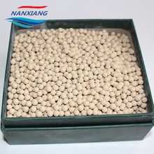 Zeolite molecular sieve industrial oxygen generator(3A,4A,5A,13X)