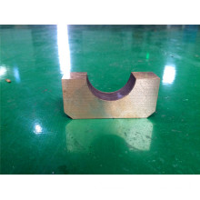 High Quality OEM Casting Iron Mechanical Processing