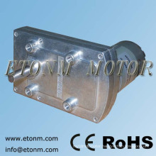9v 12v small cabinet lock dc electric motor with high torque