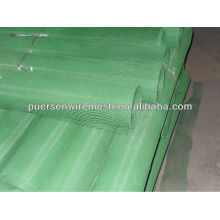 high quality plastic window screening