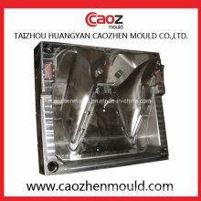 Plastic Car Light Mould Selling in Huangyan