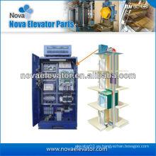 NV 3000 Series Controlador de ascensor integrado
