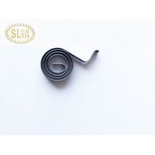 65mn Stainless Steel Power Spring for Electric Tools (SLTH-PS-003)