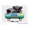 Professional Supplier of Screw Air Compressor Hot sales