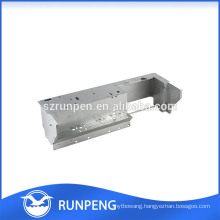 Stamping Part Electric Machine Spare Parts