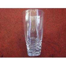 Copa De Cristal De Cristal De Calidad De Alta Calidad Whisky Copa De Copa Copa De Cerveza Kb-Hn0521