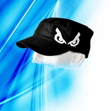 100% Cotton Man′s Army Cap