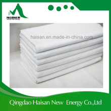 Non-Woven 300g M2 Geotextile Manufacturer with Free Sample in Thailand