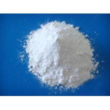 Фабрика горячего сбывания цветастая окись алюминия 99.5% Min