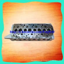 Für Mitsubishi / Hyundai 4D56 / D4ba Md313587 22100-42700 Amc908770 Zylinderkopf