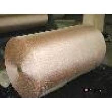 Tissu de corde de pneu de polyester