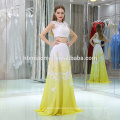 2017 Womens Evening Party Pencil Bodycon Cocktail Long Midi Dress