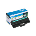 Compatible For Samsung Laser Printer Toner ML-1520D3