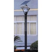 Brsgl119 Effizienz LED Solar Garten Licht
