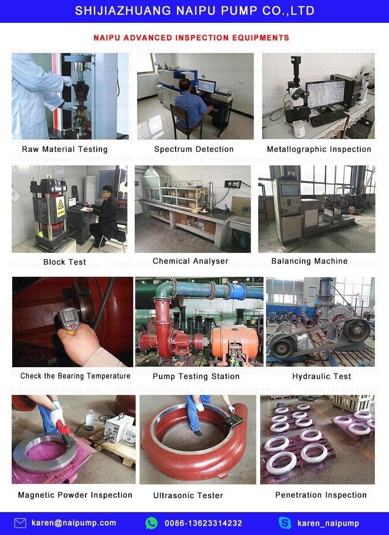 S-Naipu inspection-2
