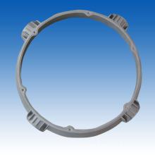Высокоточная литье под давлением (EN AC-43400 / AlSi10Mg, A360.0)