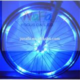 decorative night lights for adults,led bike wheel lights,led decorative bike light