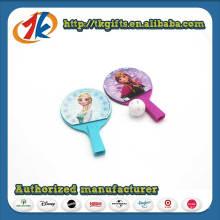 Оптовая пинг-понг игрушка Поставщик настольный теннис игрушки для детей