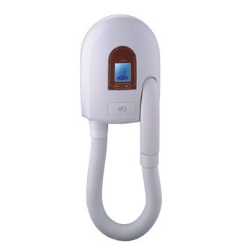 High Quality Automatic Hair/Skin Dryer Body Dryer