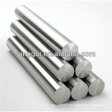6063 Aluminiumstab