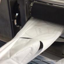 Maschine zur Herstellung von Einwegbechern