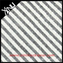 Italian Jacquard Silk Necktie Fabric