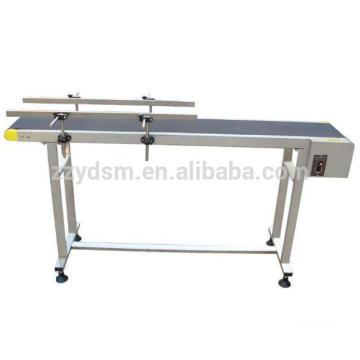 customized inkjet printer conveyor length 1.5m