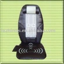 LM-803A Cushion(CE-RoHS) de Massage Shiatsu