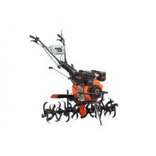 BSD1050F- High-efficiency Gearing Transmission- Tiller with Diesel Engine