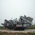 Crushing And Screening Plant Price For Sale