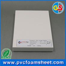 PVC Celuka Sheet PVC Foam Sheet