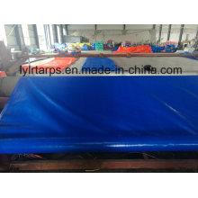 Waterproof PE Tarp Truck Cover, Polyethylene Tarpaulin Roll, Poly Tarp Cover