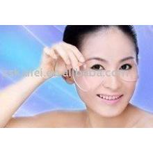 FDA provou o remendo de olho de proteção de ácido hialurônico de redução de linha