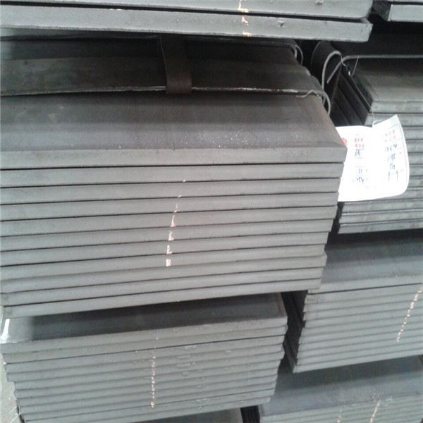Slitting Flat Steel Bar dari TianJin